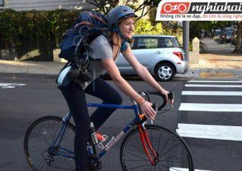 Nâng cao năng lực đạp xe đường dài 3