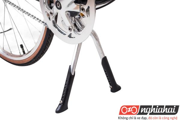 Xe đạp Cronus 510W 1