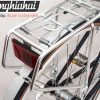 Xe đạp Cronus 510W 10