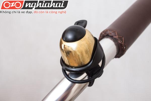 Xe đạp Cronus 510W 14