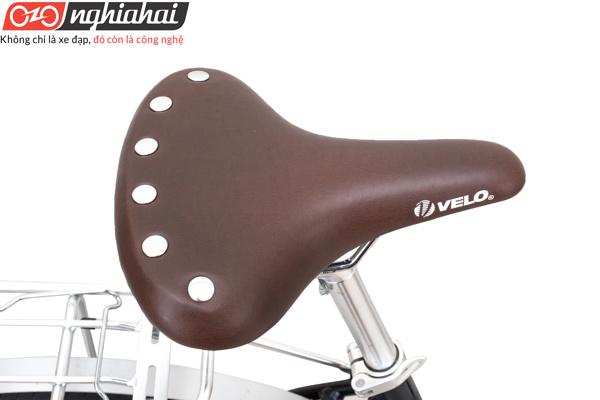 Xe đạp Cronus 510W 16
