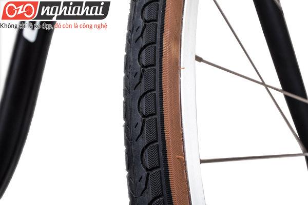Xe đạp Cronus 510W 3