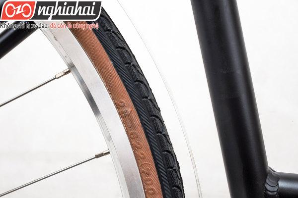 Xe đạp Cronus 510W 5