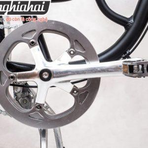 Xe đạp Cronus 510W 6