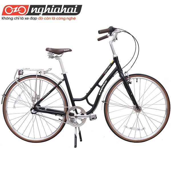 Xe đạp Cronus 510W