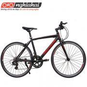 Xe đạp thể thao Touring B483