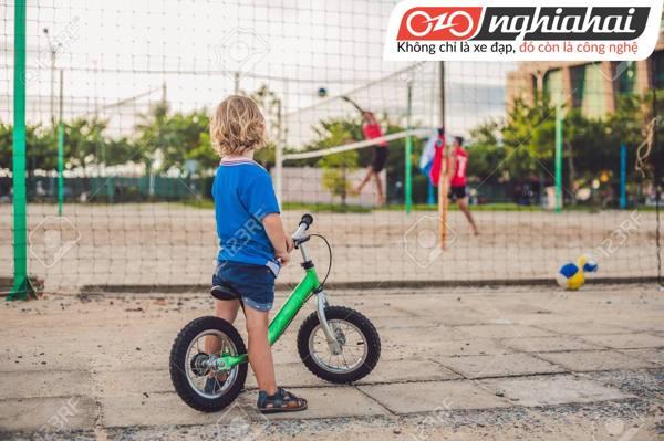 Bí quyết tránh chấn thương khi đạp xe 3