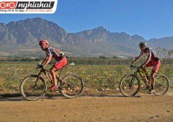 Cách bảo dưỡng xích xe đạp địa hình 3