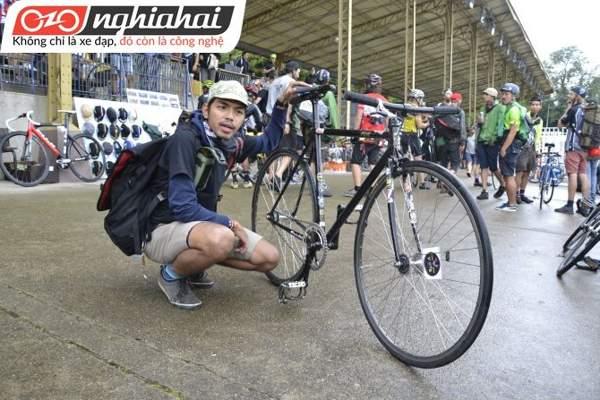 Chọn lốp xe cho xe đạp địa hình của bạn 2