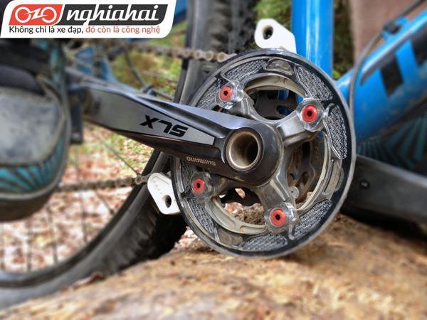 Chọn lốp xe cho xe đạp địa hình của bạn 3