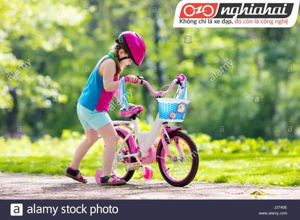 Hành trinh đạp xe vào mùa hè 3