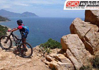 Hướng dẫn tra dầu xích xe đạp 3