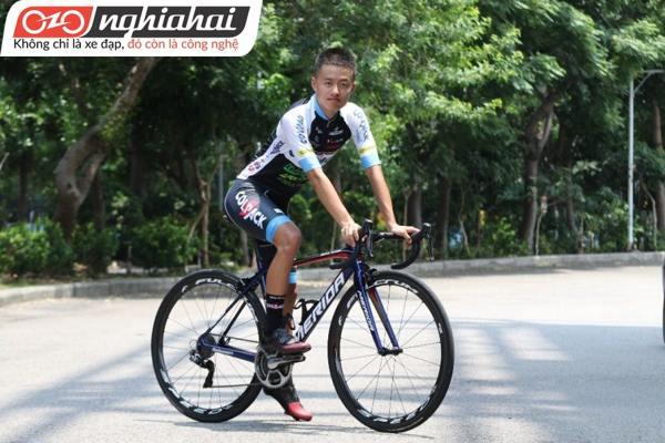 Nâng cao công suất đạp xe hiệu quả 1