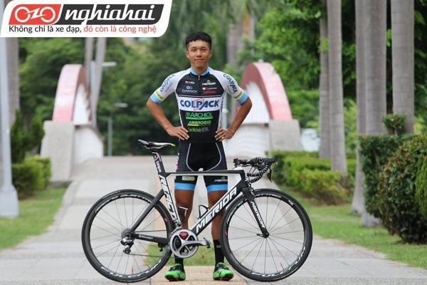 Nâng cao công suất đạp xe hiệu quả 2