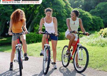 Nâng cao công suất đạp xe hiệu quả 3