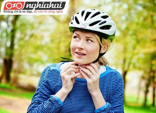 Những lợi ích của giày đi xe đạp 1