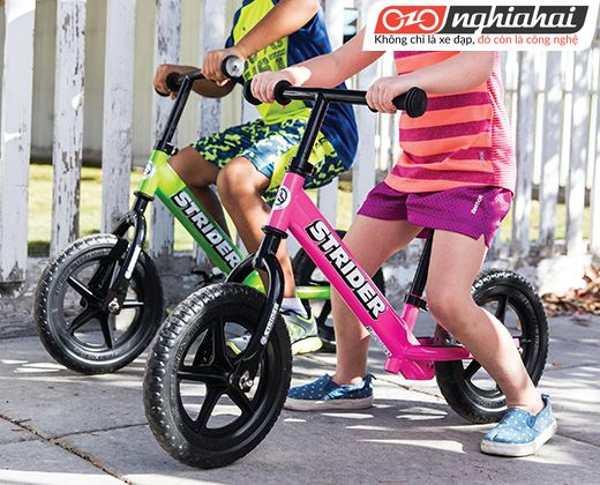 Những quy tắc cần biết khi đạp xe 3