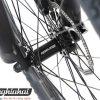Xe đạp địa hình King Carbon 19