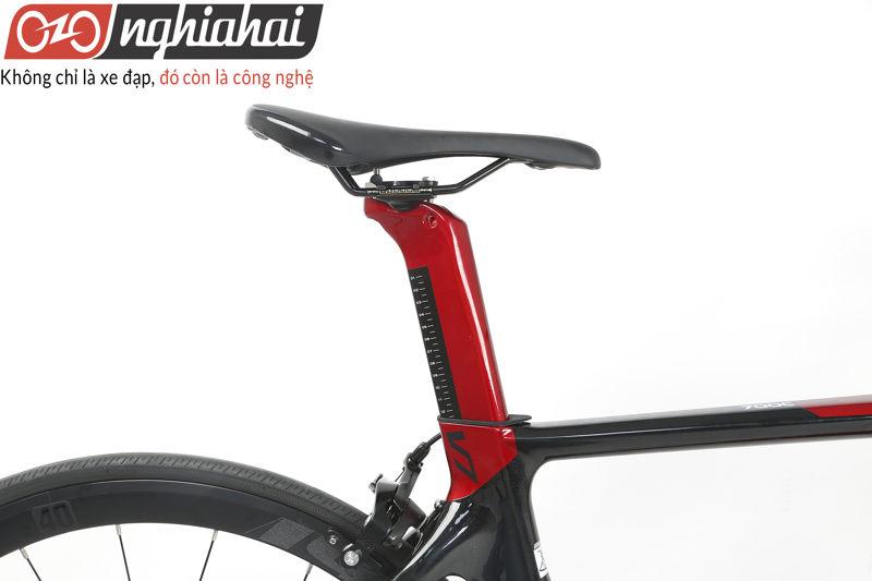 Xe đạp thể thao Maruishi V7 Limiter 10
