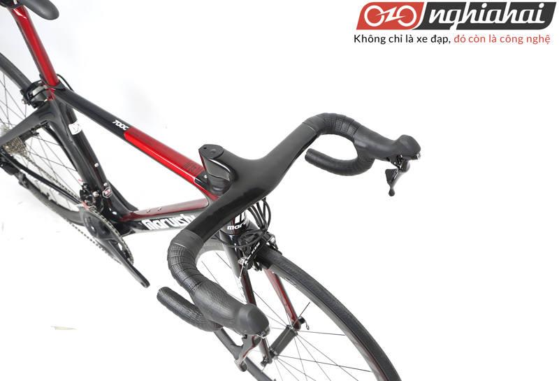 Xe đạp thể thao Maruishi V7 Limiter 15