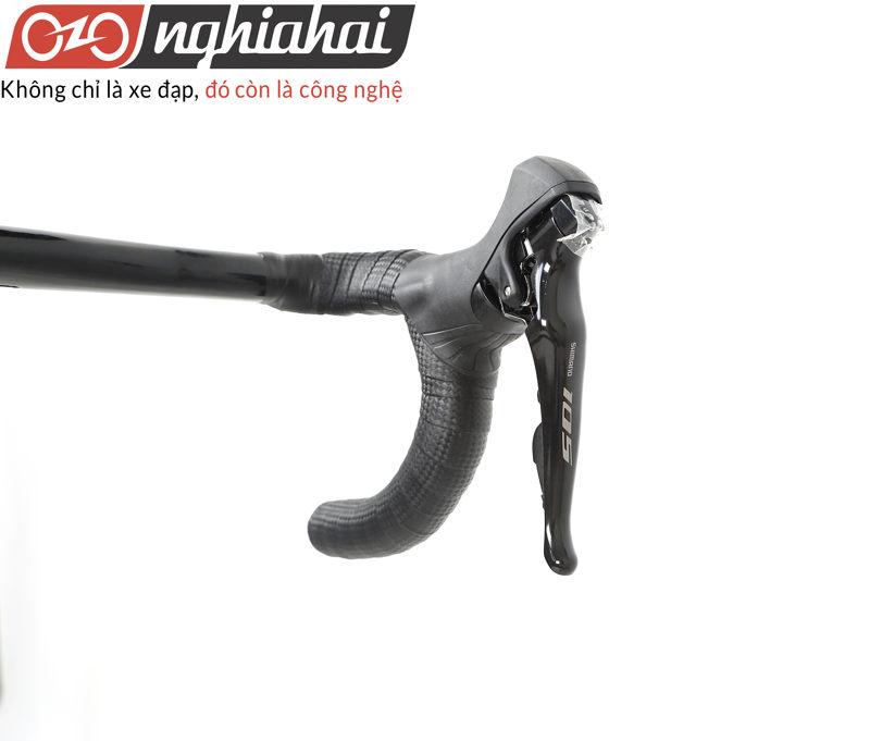 Xe đạp thể thao Maruishi V7 Limiter 16