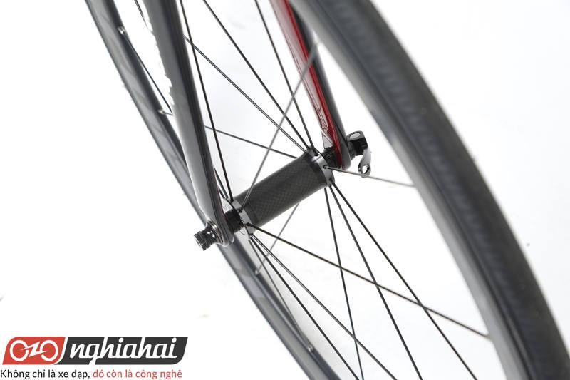 Xe đạp thể thao Maruishi V7 Limiter 17
