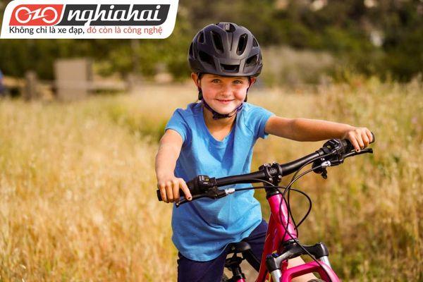 Cách luyện tập đạp xe hiệu quả 3