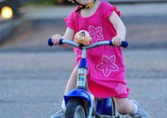 Những chiếc xe đạp leo núi tốt nhất choNhững chiếc xe đạp leo núi tốt nhất cho trẻ em 3 trẻ em 3
