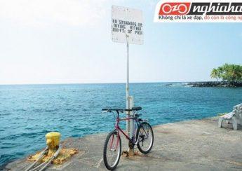 Xe đạp nam nữ có gì khác biệt 3