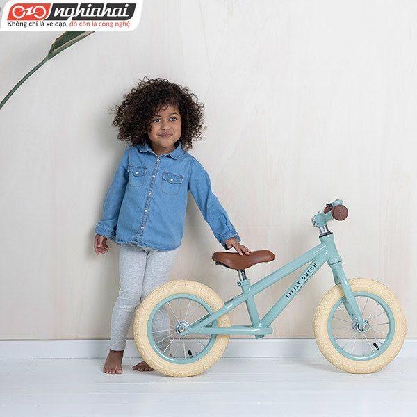 Định nghĩa về xe đạp cân bằng 3