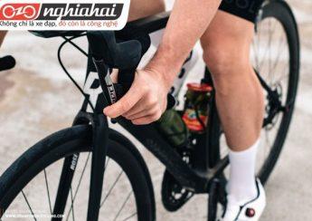 Những điều người đạp xe leo núi không hài lòng 3