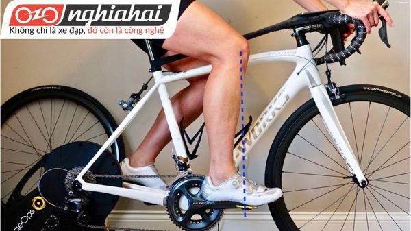 Một mẫu giày tuyệt vời cho chuyến đạp xe 2