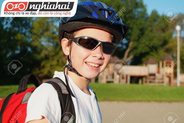 Một số kiểu bánh xe đạp trẻ em 1