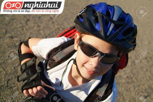 Một số kiểu bánh xe đạp trẻ em 2