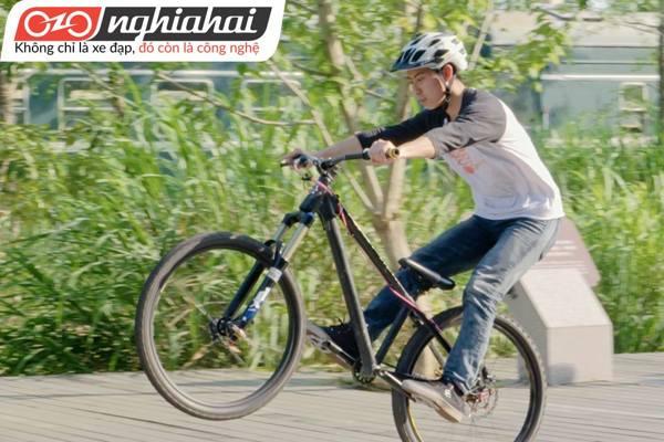 Sự kiện lễ hội xe đạp tại Trung Quốc 2