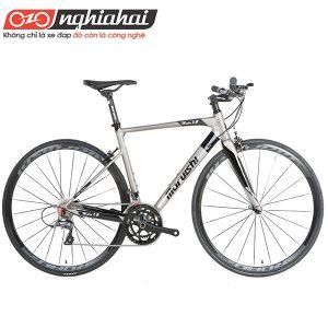 Xe đạp thể thao Mater 1
