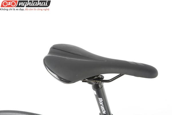 Xe đạp thể thao Mater 11