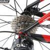Xe đạp thể thao Mater 12
