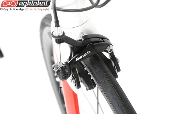 Xe đạp thể thao Mater 14