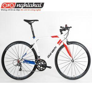 Xe đạp thể thao Mater 3