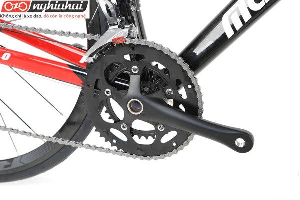 Xe đạp thể thao Mater 7
