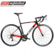 Xe đạp thể thao Road Mater 1