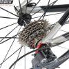 Xe đạp thể thao Road Mater 13