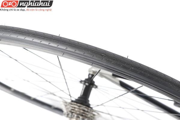 Xe đạp thể thao Road Mater 19