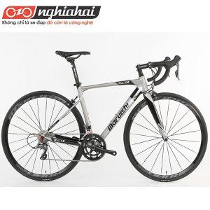Xe đạp thể thao Road Mater 2