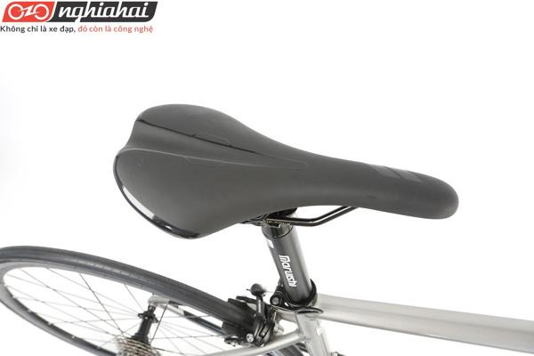 Xe đạp thể thao Road Mater 21