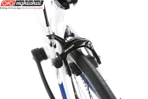 Xe đạp thể thao Road Mater 22