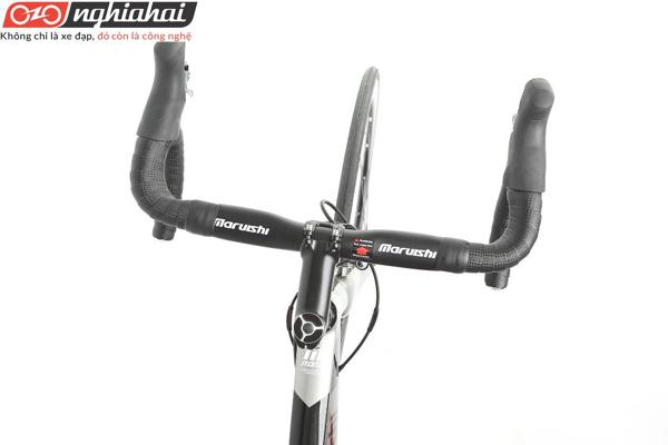 Xe đạp thể thao Road Mater 7