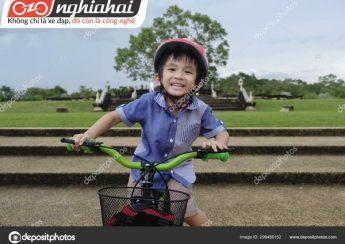 Lịch sử của thương hiệu xe đạp Cervelo 3