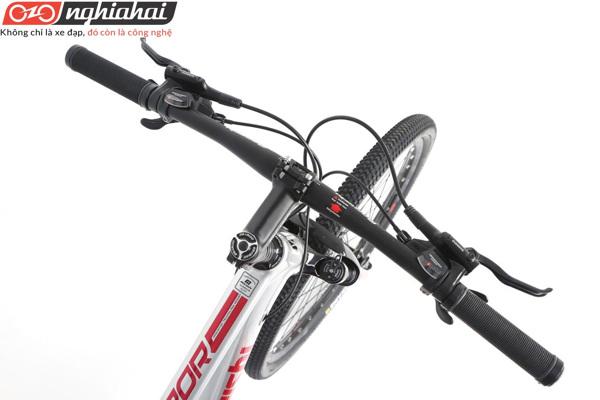 Xe đạp địa hình NHẬT EMPEROR 13